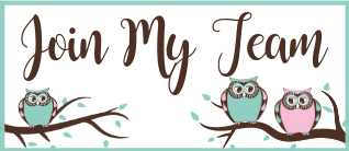 join crafty owls