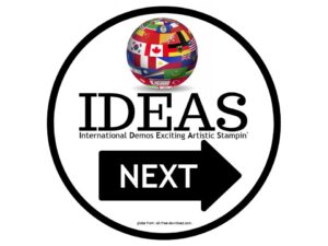 IDEAS Tutorial Share