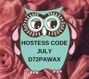 Shop Stampin' Up! 24/7 ~ July 2021